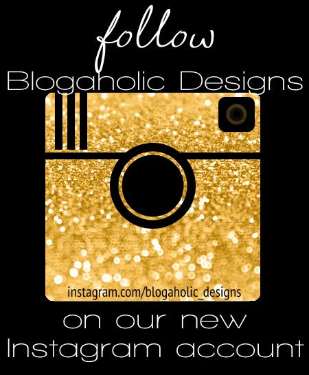 follow-us-on-instagram-blogaholic-designs