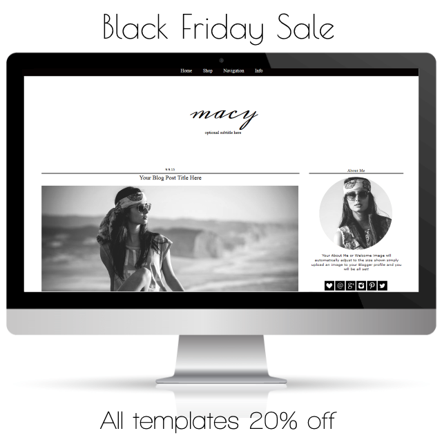black-friday-sale-blogger-templates